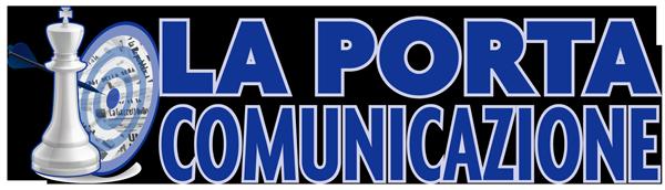 La Porta Comunicazione