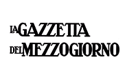 Gazzetta del Mezzogiorno LOGO