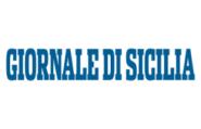 Il Giornale di Sicilia LOGO